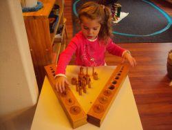 Vancouver preschools